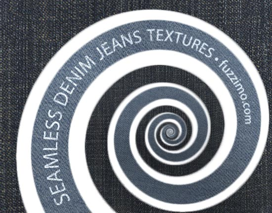 fzm-Seamless.Denim.Jeans.Textures-01