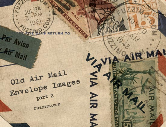 fzm-Old-Air-Mail-Envelopes-Part2-01