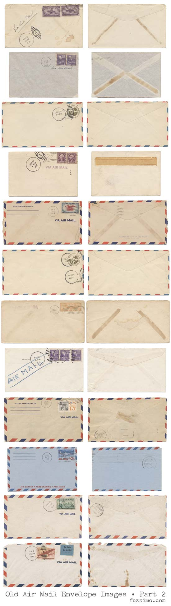 fzm-Old-Air-Mail-Envelopes-Part2-02
