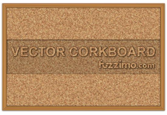 fzm-Vector-Cork-Board-01