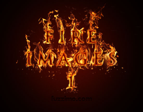 fzm-Fire-Images-1-01