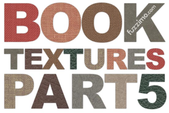 fzm-Old-Library-Book-Textures-(part-5)-01